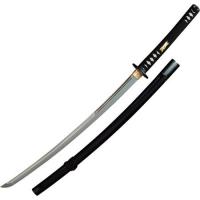 Paul Chen Swords SH-2415
