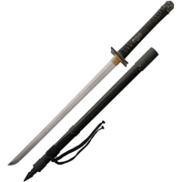 Paul Chen Swords SH2430