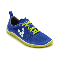 VIVOBAREFOOT Men's Evo Pure Shoe