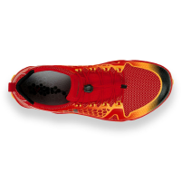 VIVOBAREFOOT Men's Trail Freak Shoe