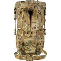 Arc'teryx LEAF ASLCE DryPack 40 - MulitCam