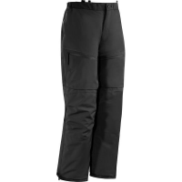 Arc'teryx LEAF Cold Windproof PantsSV in Black