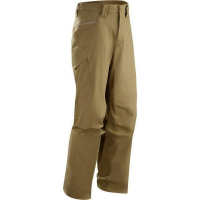 Arc'teryx LEAF Combat Pants(GEN 2) in Crocodile