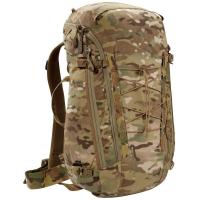 Arc'teryx LEAF Khard 30 Backpack Camo