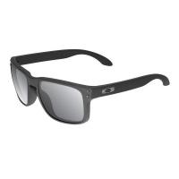 Oakley SI Holbrook Cerakote Sunglasses