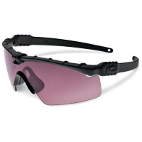 Oakley SI Ballistic M Frame 3.0 Prizm - Matte Black Frame w/ Prizm Lens