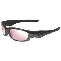 Oakley SI Straight Jacket Sunglasses - Prizm
