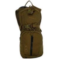 Eberlestock H1 Mini-Me Hydration Pack
