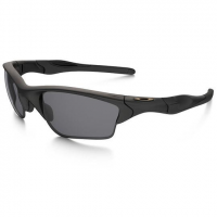 Oakley SI Half Jacket 2.0 XL - Matte Black Frame