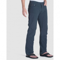 Kuhl Outsider Pants in Carbon