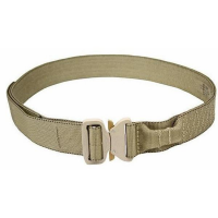 215 Gear Ultimate Rigger's Belt in Khaki