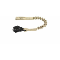 215 Gear Operator's Retention Lanyard, Frog Zero
