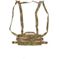 High Speed Gear AO Small Chest Rig