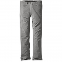 Outdoor Research Ferrosi Pants in Black
