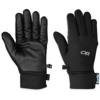 Outdoor Research Sensor Gloves in Black