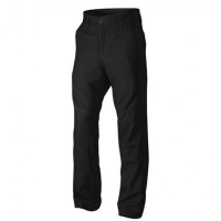 Oakley Utility Pants  - Jet Black