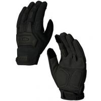 Oakley Flexion Glove in Black