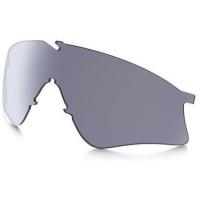 Oakley SI Ballistic M Frame Alpha Replacement Lens