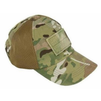 215 Gear Ultimate Blended Operator's Hat in Black