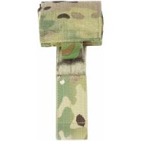 215 Gear Operator's GPS Pouch
