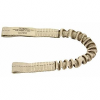 215 Gear Operator's Retention Lanyard, Zero