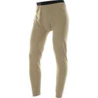 "DRIFIRE Flame Resistant Lightweight ""Long Johns"" Style Pant in Desert Sand"
