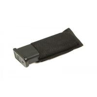 Blue Force Gear Ten-Speed Single Pistol Mag Pouch
