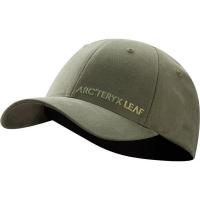 Arc'teryx LEAF X Hat/Cap in Stone