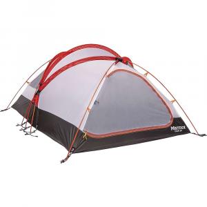 Marmot Thor 3P Tent
