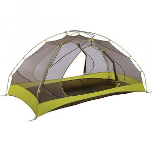 Marmot Tungsten UL Hatchback 2P Tent