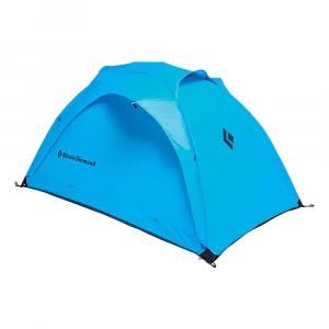 Black Diamond HiLight 2 Person Tent