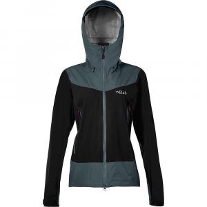 Rab Women's Mantra Jacket - 14 - Beluga