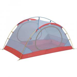 Eureka X-Loft 2 Tent