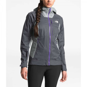 The North Face Women's Impendor GTX Jacket - Small - Vanadis Grey / Mid Grey
