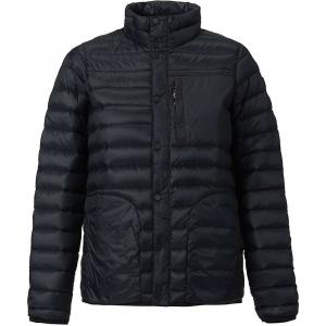 Burton Women's Aliz Evergreen Down Collar Insulator Jacket - Large - True Black