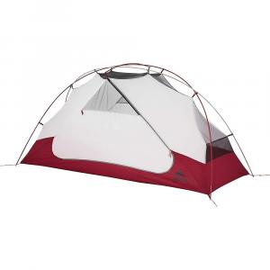 MSR Elixir 1 Tent