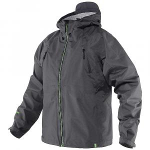 NRS Men's Champion Jacket - Large - Gunmetal