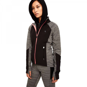 Lole Women's Amity Jacket - Small - Black