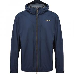 Sherpa Men's Asaar 2.5 Layer Jacket - Medium - Rathee Blue