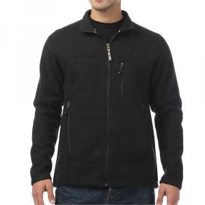 Sherpa Men's Namgyal Jacket - XL - Black