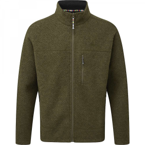 Sherpa Men's Namgyal Jacket - Small - Tamur River Olive