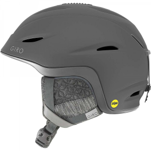 Giro Women's Fade MIPS Helmet