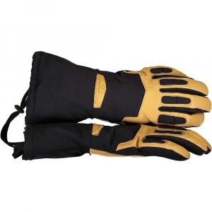 Obermeyer Guide Glove