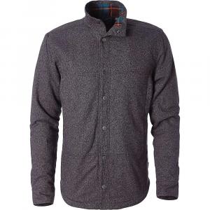 Royal Robbins Men's Workwear Jacket - XL - Asphalt