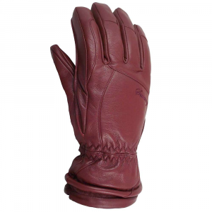 Swany Women's La Posh Glove