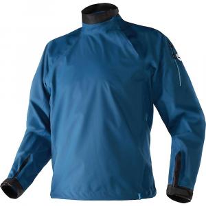 NRS Men's Endurance Jacket