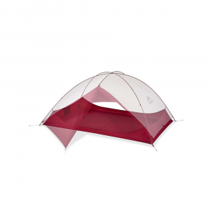 MSR Zoic 1 Fast and Light Body Tent