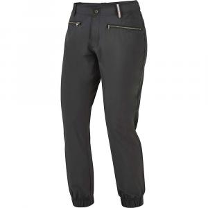 Sherpa Women's Devi Ankle Pant - 6 - Black