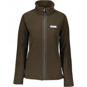 Obermeyer Women's Jaden Fleece Jacket - Large - Off-Duty