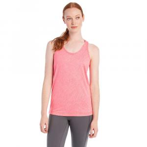 Lole Women's Jelina Tank - Small - Reflector Pink